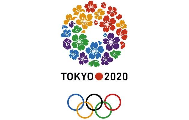 东京奥运会吉祥物将出炉 由日本小学生投票决定