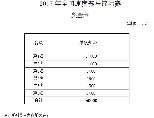 微信截图_20171002142752.png