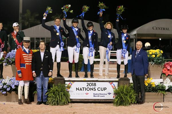 Great-Britain-podium-Nations-Cup-319_0244-Sportfot-1_副本.jpg