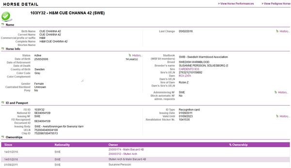 微信截图_20200220134135.png