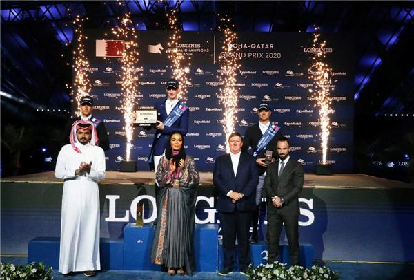 2020 Doha LGCT GP.jpg