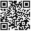 微信图片_20200722135801.jpg
