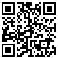微信图片_20200724161211.jpg