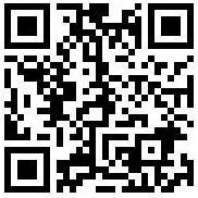 微信图片_20200724161427.jpg
